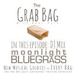 Moonlight Bluegrass Mix 01-DJ Bear Cole