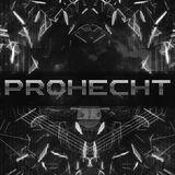 DJ H15A_Prohecht Promo_DJ_Mix.mp3