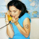 TELEFUN MIX