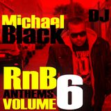 RNB ANTHEMS VOL 6
