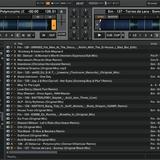 "Rob Maynard ""Dirty-DJs"" LocoLDN.com Radio Thursdays 8-10pm GMT live mix of upfront house"