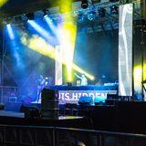 Dennis Hidden@Fusion Festival 2013
