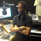 Keith Jackson / Mi-Soul Radio / Fri 12pm - 2pm / 06-06-2014