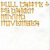 Mixing November 2008