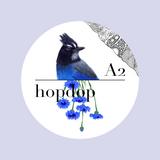 SEV :  A2 - hopdop