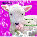 Will Chu13 - Young N Beautiful