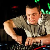 Scott Bond @ Trance Energy 2001