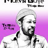JDLP's Marvin Gaye tribute (DELAPENA LIVE! 4.1.10)