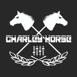 Charley Horse - August 2012