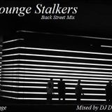 Lounge Stalkers - Lounge Mix