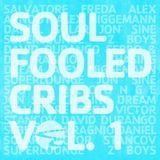 SoulCribsMix_soulful house mix_SoulRebel