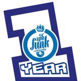 Dj Surfa - Spb Funk Community Birthday Mix