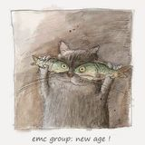 EMC Group: NEW AGE!