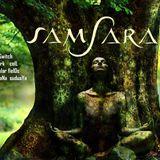 Pollux - Samsara Festival 2015 /Alternative Stage/