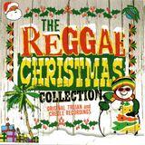 Reggae Revolution 12-10-13