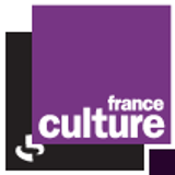 François Godement on France Culture: Africa, China's new Empire? (30 March 2013)