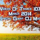 Guest Mix for GT vs Project C Montly DI.FM Show