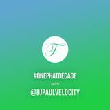 #ONEPHATDECADE Pt 5 - DJ Paul Velocity