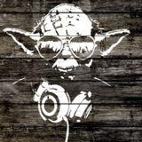 DeadBeat - BassPort FM Guest Mix / Halloween mix