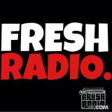 The Experience Every Friday at 2pm with replays Monday at 2pm EST only on www.itsfreshradio.com !