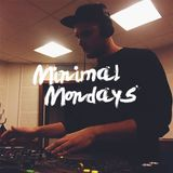 Minimal Mondays | Paul Goodman + Illestpeace