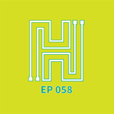 Horizons Ep 58