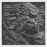 Kilchhofer – dublab Mix (03.29.17)