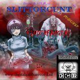 #SlittORCUNT @ D.G.Radio - Kinderfanger! LIVE PODCAST