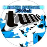 Smooth Operator 2000AD Mix