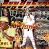 Bun UP Streets MixTape (November 2014 By Selecta/DJ Jiggy Marly)