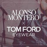 Live @ Lanzamiento TOM FORD EYEWEAR 2017 / 20.10.16