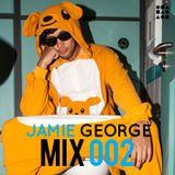 JAMIE GEORGE MIX 002