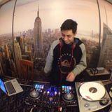 Dj Dotek mix EDM
