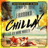 Farruko Mix