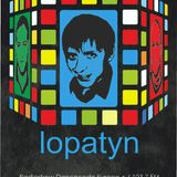 La discotheque Session 2 -mixed by lopatyn (full-version)