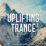 Uplifting Trance DECEMBER '18