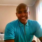 Durban Is Deep mixed by Dj Loopbar SA