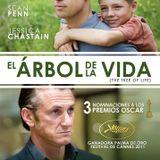Banda Sonora: donde el cine se escucha - 11/03/16 -