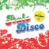 JUICEPPE - Italo Disco!
