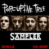 Porcupine Tree Sampler