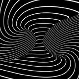NST - VINAHOUSE ƠI <3 - BY DJ JASON NGUYỄN <3 DJ NAM ANH <3 ON THE MIX <3
