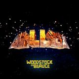 Ahllex - Live @ Woodstock en Beauce (06-28-13)