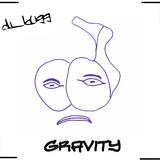 dj_bugg - Gravity