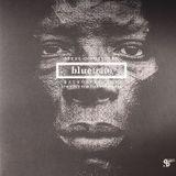 "Jay Zimmermann presents ""Deep 'N Tech - 09.2013"" on Block.FM (Tokyo) By Kouichi Hirose Not JZ"