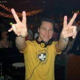 Dj Tiësto Live At Wintergalactic Rave @ The Docks Toronto 04-04-2000