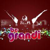 BE GRANDI Podcast Ep 04