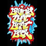 Phunky Soul 80's