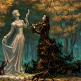 concierto de Violín-Nicolo Paganini