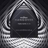 Endless Hangover S.03 E.21 (14/03/17)