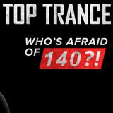 Top Trance - 140 Special Set